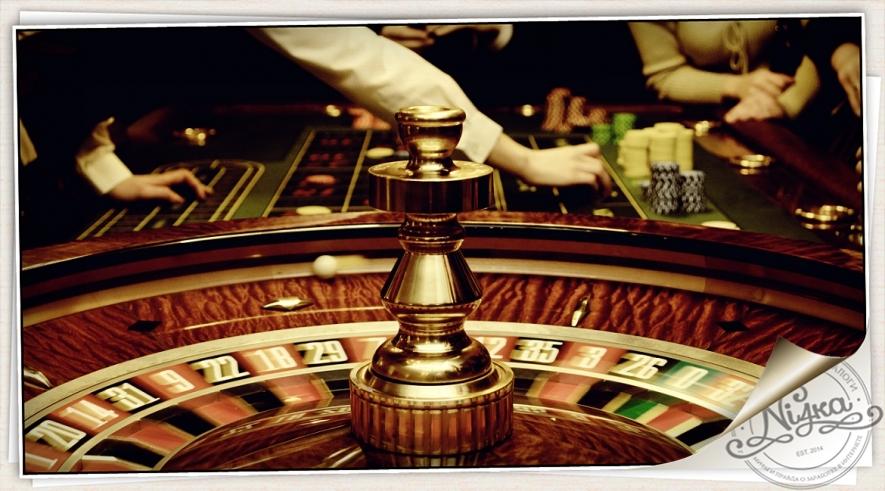 Фараон казино как выиграть