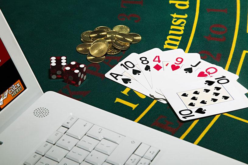 Фонбет казино скачать приложение