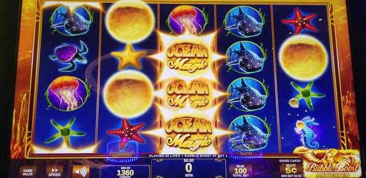 Играть игровые автоматы без регистрации золото ацтеков