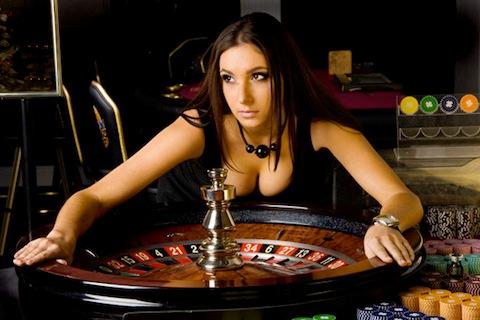 покер играть онлайн скачки