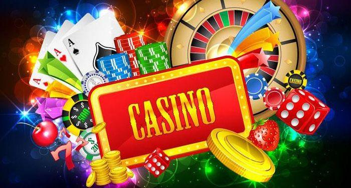 Отзывы фортуна казино казино голливуд тюмень хозяин