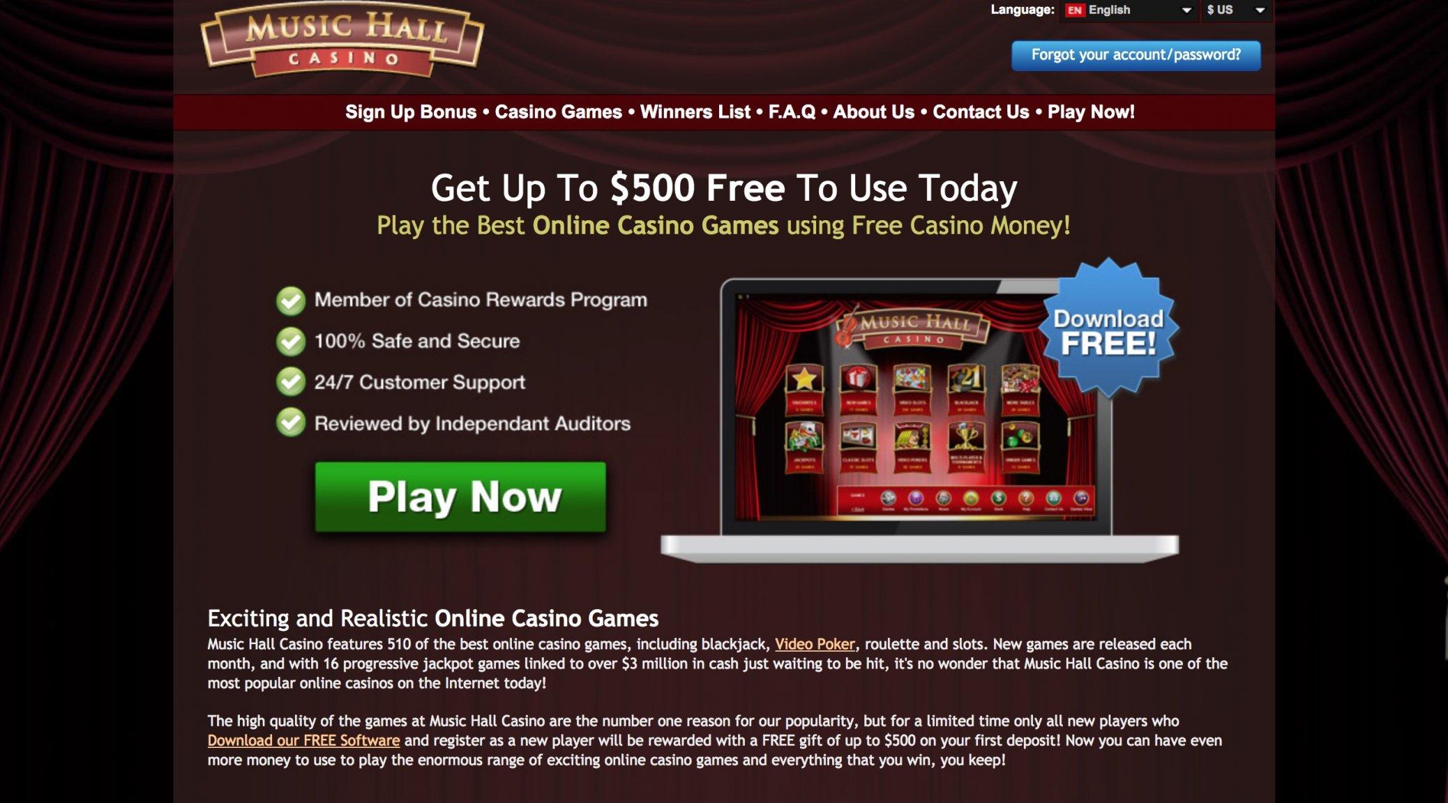 Азартные игры с денежнами призами