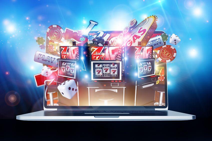 Азартные игры игровые автоматы скалалаз
