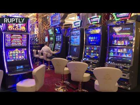 Вся правда о казино х