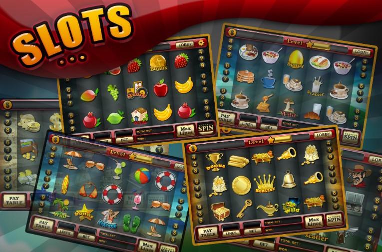 бесплатные игровые автоматы играть бесплатно без регистрации лото игры