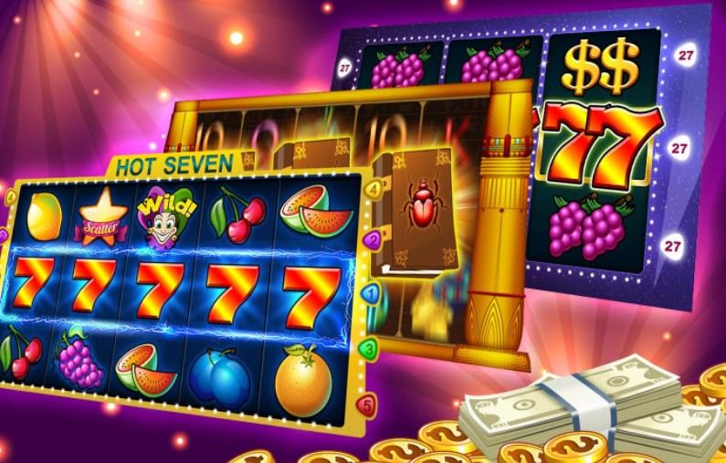 Скачать игровые автоматы и играть за деньги удача и игровые автоматы