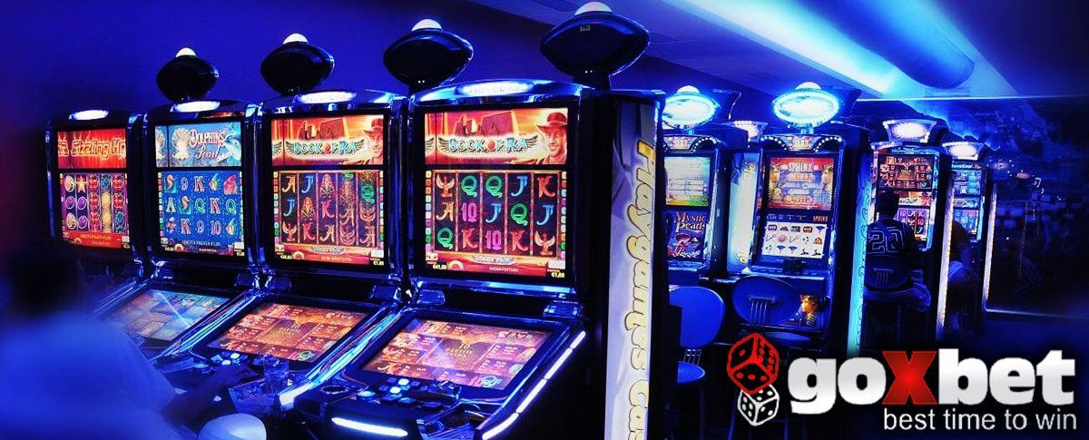 Скачать игровые аппараты бесплатно top sekret игровые автоматы колобок бесплатно играть онлайн