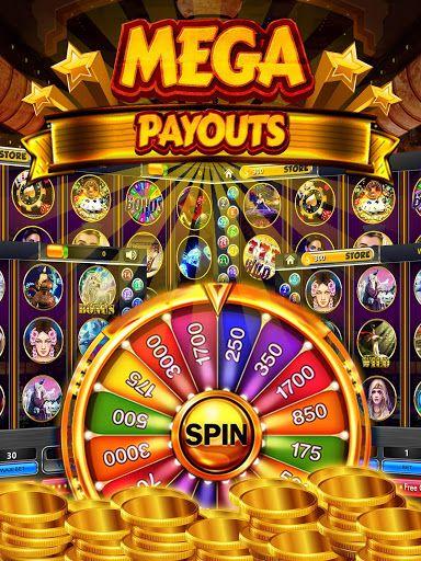 Бесплатный депозит за регистрацию в онлайн казино