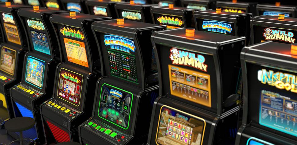 игровые аппараты игрософт гаминатор скачать