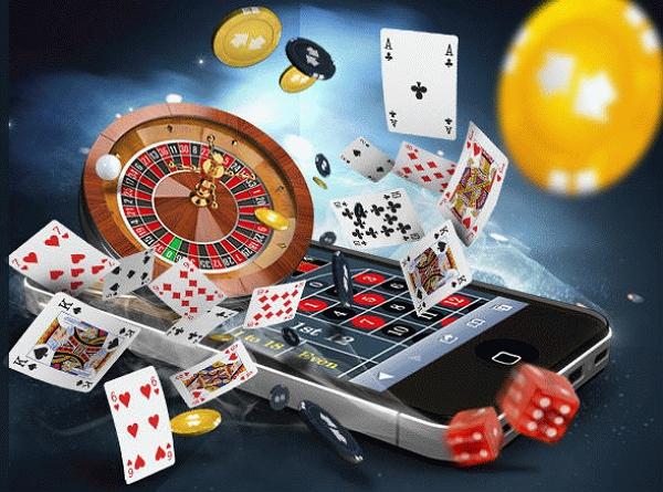 Адмирал казино онлайн без регистрации