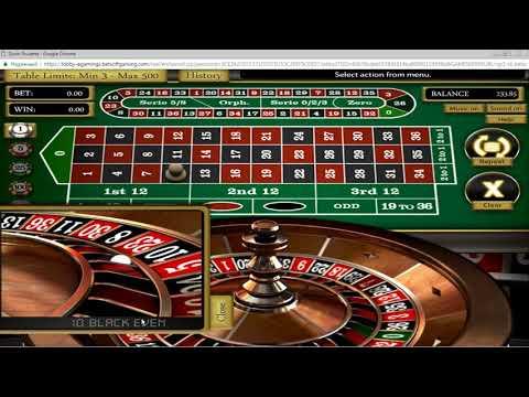 Игры азартные играть бесплатно без регистрации автоматы видио слоты игровые автоматы 777 скачать бесплатно