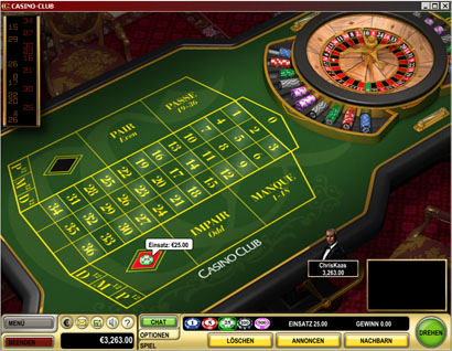 Онлайн казино реклама