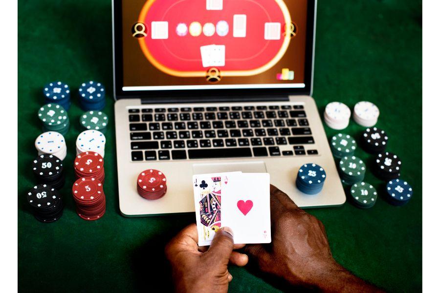 казино онлайн центы