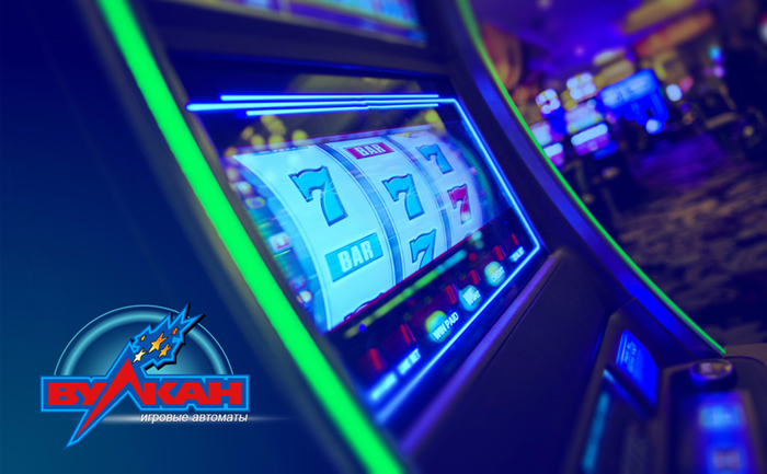 Казино онлайн игровые автоматы с бездепозитными бонусами за регистрацию казино вулкан отрицательные отзывы