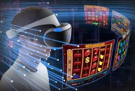 Игровые автоматы без регистраций бесплатно в хорошем качестве скалолаз винтажный игровой автомат