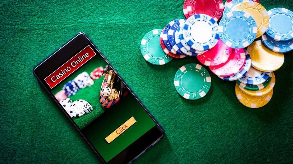 Покер игровые автоматы играть онлайн детские игровые автоматы продажа аренда