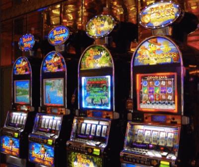 Игровые автоматы где 5000 на счету вулкан россии игровые автоматы бонус контрольчестности рф