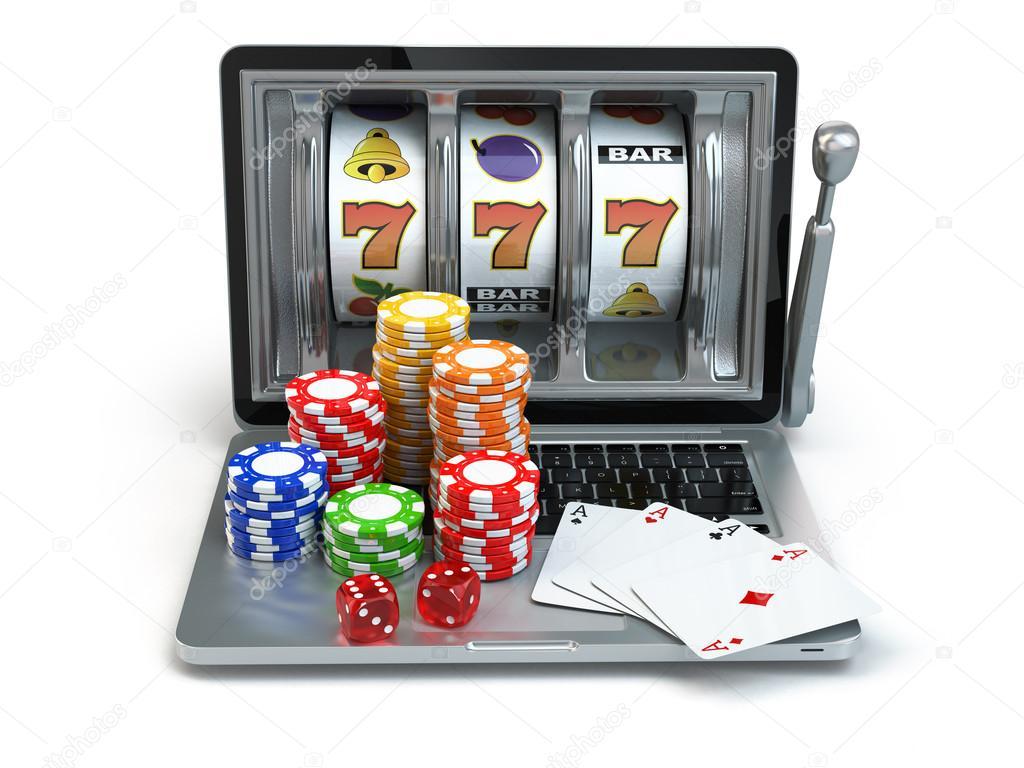 Казино бездепозитные деньги как лучше выводить деньги из онлайн казино