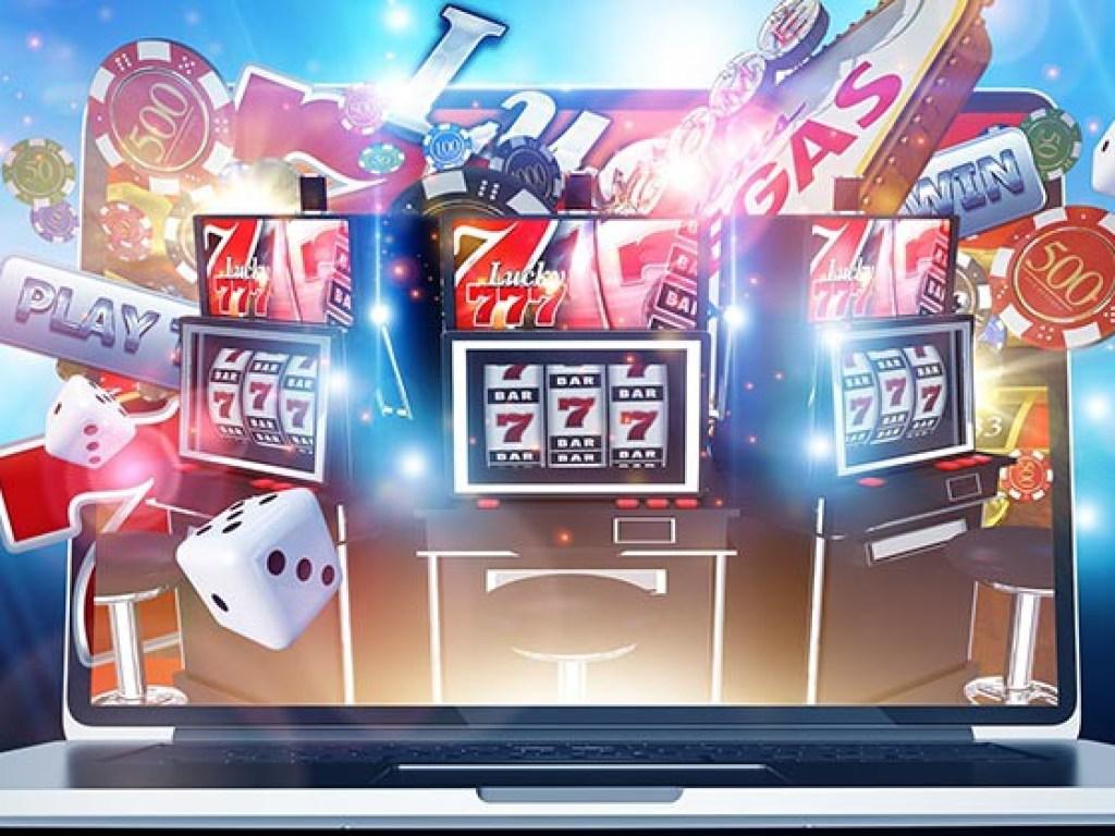 Азартные игры клубничка бесплатно скачать
