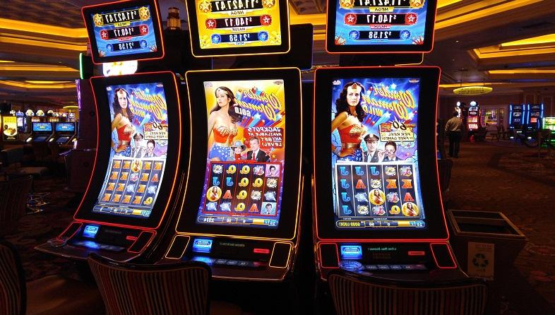 Игровые автоматы демо счет 5000 рейтинг слотов рф игровой автомат крышки