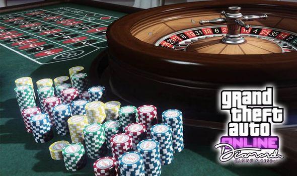 Заманухи в казино ка обмануть игровые аппараты миллионники