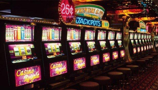 Скачать слот машины игровые автоматы на компьютер бесплатно stars casino online