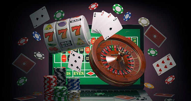 Способ выиграть в онлайн казино демо рулетка онлайн